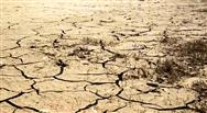 广东省2020年土壤污染防治工作方案(征求意见稿)