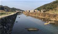 甘肃省生态环境厅专题研究部署黄河流域生态环境及污染现状调查等相关工作