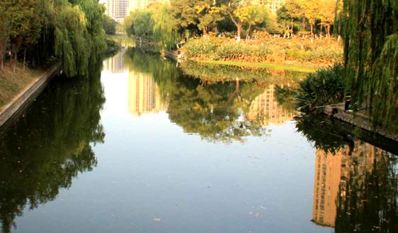《吉林省生态环境保护督察办法》修订版发布