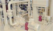 湖南省生态环境厅:19条举措支持企业复工复产