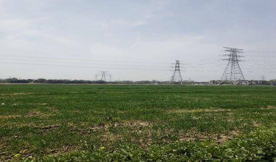 从三大方面解读《河北省扬尘污染防治办法》