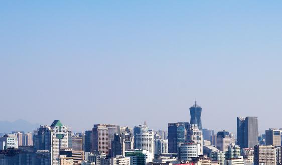 2020年山西省重点工程项目名单发布:共248项,涉及多个环保项目