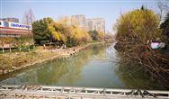 福建:《关于开展集中式地下水型饮用水源和重点污染源调查的通知》