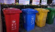 解读:山西省城市生活垃圾分类出新规(附全文)
