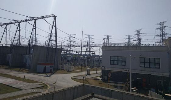 中电环保签署5303万连云港虹洋热电联产扩建补给水项目合同