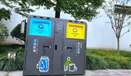 2019实用技术 | 基于垃圾填埋场的生态封场屏障技术