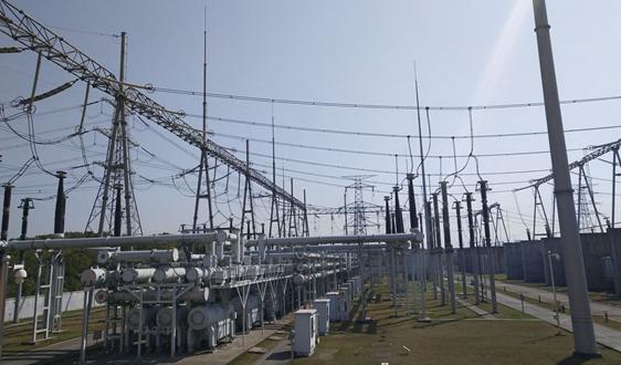 2020年中国储能行业发展现状及前景分析 5G+调峰将推动磷酸铁锂储能电池需求增长