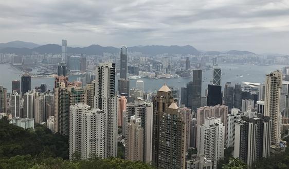 中国供热展延期至2020年8月5至7日举办