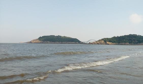 聚焦3方面,《湖南省2020年实施河长制湖长制工作要点》印发