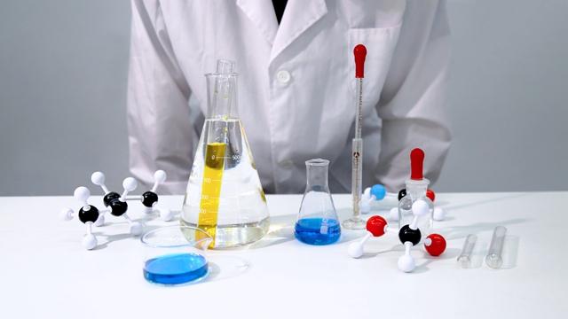 2019技术进步奖 | 低浓度二氧化硫烟气可再生胺法脱硫资源化技术及装备