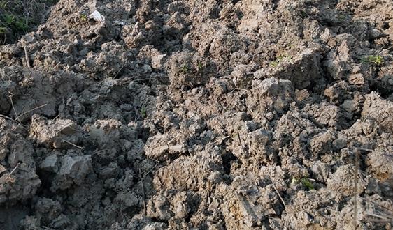 2019实用技术 | 含铜、镍污泥无害化处置综合回收技术