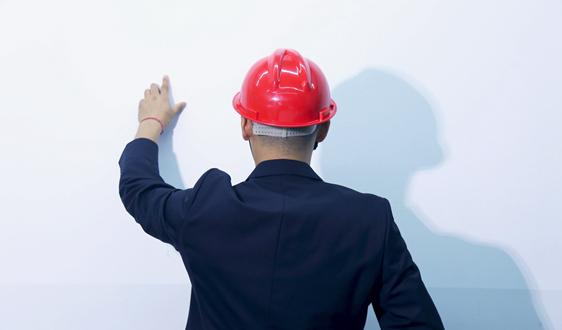 关于2020年第一批广东省环境保护产业企业信用等级评价评审结果的公告