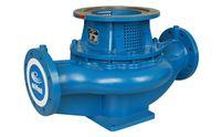 EGS系列立式管道泵