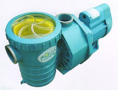 游泳池高效循环水泵