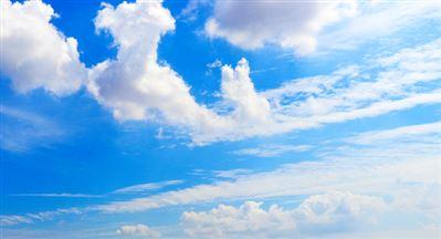 氨法脫硫項目利用低溫吸收達到煙氣脫白,去除濕煙羽的效果