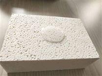 热固复合聚苯乙烯泡沫保温板建筑