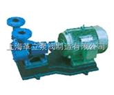 上海革立泵閥制造有限公司