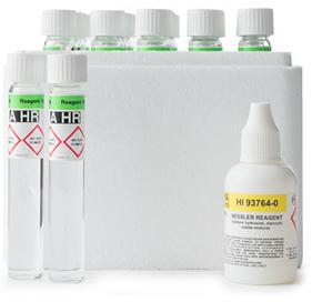 哈纳活性磷试剂HI94763A-50(0-32.6ppm)