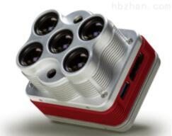 Altum多光譜相機