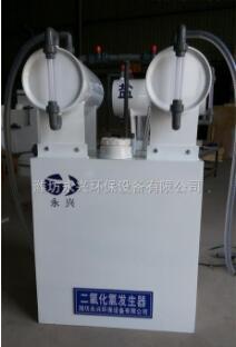 农村污水处理设备