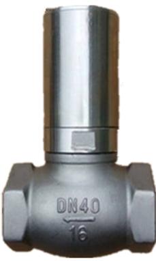 Q22HD不锈钢流体气控阀.jpg