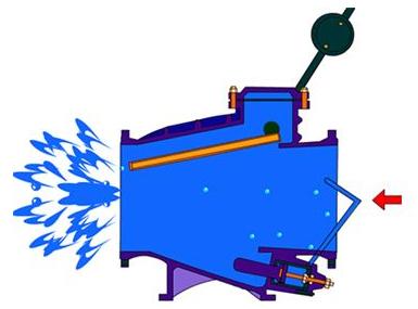 微阻缓闭式止回阀结构图2.jpg