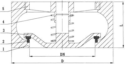 H72TC结构图.jpg