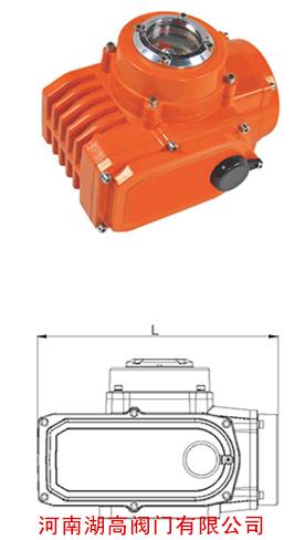 防水电动执行器结构图湖高.jpg