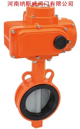 水下防水电动对夹蝶阀N2.jpg