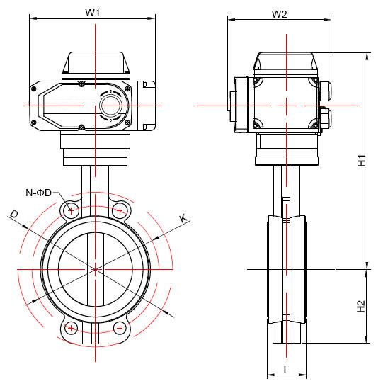 电动不锈钢对夹蝶阀1结构图.jpg
