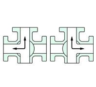 气动液压三通L型球阀流向图.jpg