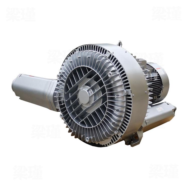 漩涡气泵厂家 微型漩涡气泵批发