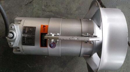 精密型潜水搅拌机