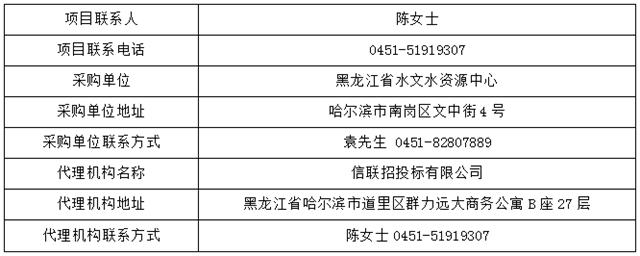 http://www.hjw123.com/huanbaochanye/51432.html