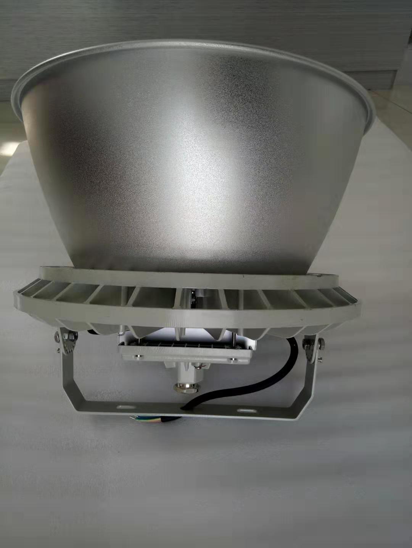 LED工矿灯的技能参数都有哪些