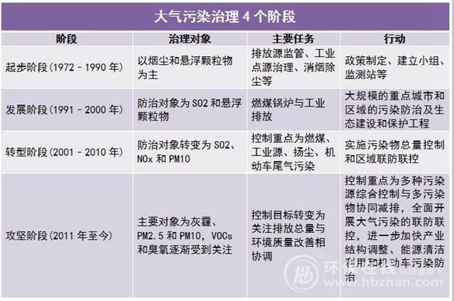 http://www.hjw123.com/huanqiushidian/52051.html