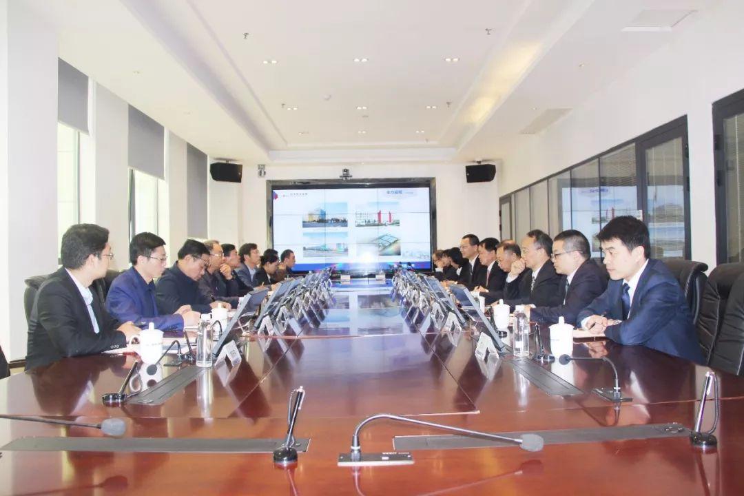 航天凯天环保与中南林业科技大学成功签订产学研合作协议,航天凯天环保,土壤修复-环保在线