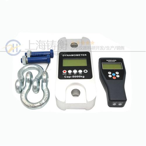 手持式测力仪图片