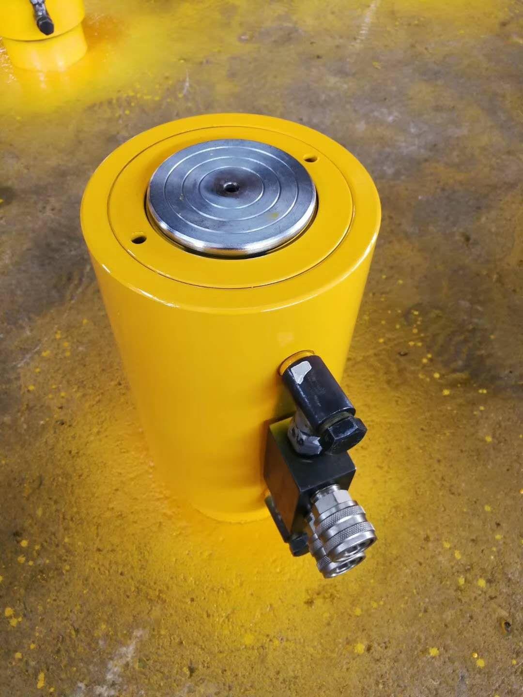 电动液压千斤顶使用维护注意事项图片