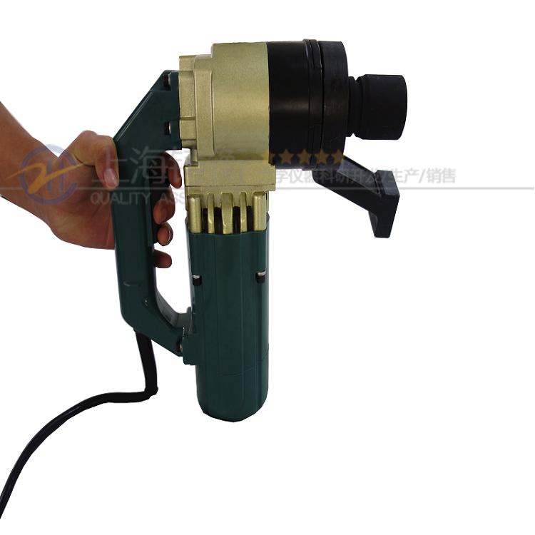 产电动定扭力扳手