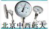 型号:NO977-WSS-511双金属温度计库号:M12391