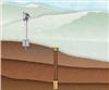 RT-1000KXS一体化孔隙水(渗压)监测站