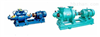 SZ單級水環真空泵