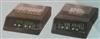 美国Labnet干式加热器D1301-230V/D1302-230V/D1304-230V