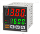 Autonics溫度控制器TCN4S-22R運作原理