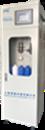 NHNG-3010型在线自动氨氮监测仪