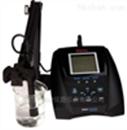 310C-06A 台式纯水电导率仪