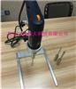 型号:KH055-F6/10供应手持式匀浆机库号:M177806