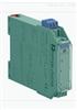 KFD0-SD2-Ex1.1180P+F倍加福开关量输出安全栅阐述规格