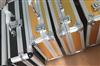 液位監控儀DZ-S-11Q-ZH轉速JK6701-16-10-50-02。RS9905N-RS9001N